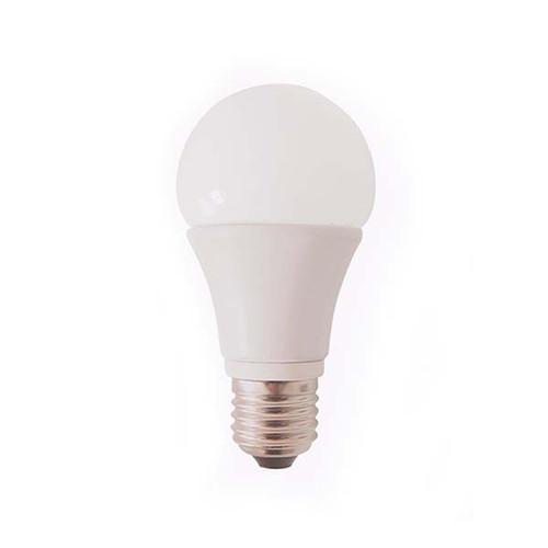 Cyber Tech 10W LED A-Line E26 Bulb