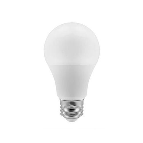Euri Lighting 9W A19 Omni-Directional LED Light Bulb