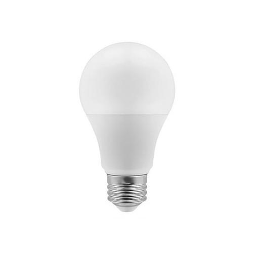 Euri Lighting 5W A19 Omni-Directional LED Light Bulb
