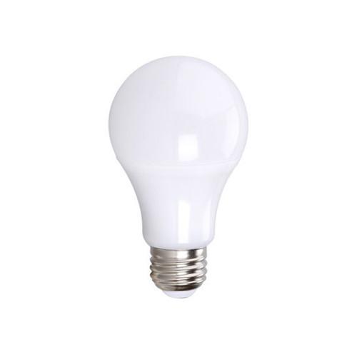 EiKO 9W LED Advantage A19 Dimmable Lamp