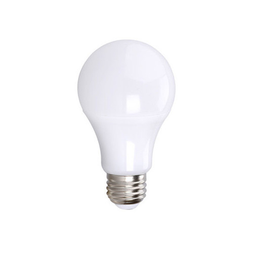 EiKO 9W LED Advantage A19 Non-Dimmable Lamp