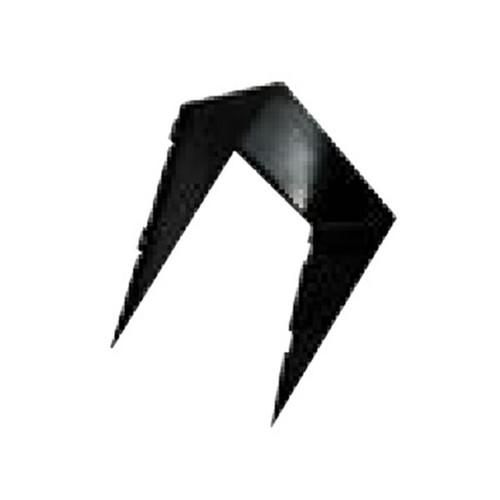 DuraGuard Aluminum GlareHouse Side Shield