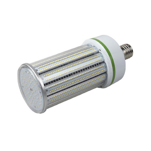 James Industry 100 Watt LED Corn Light