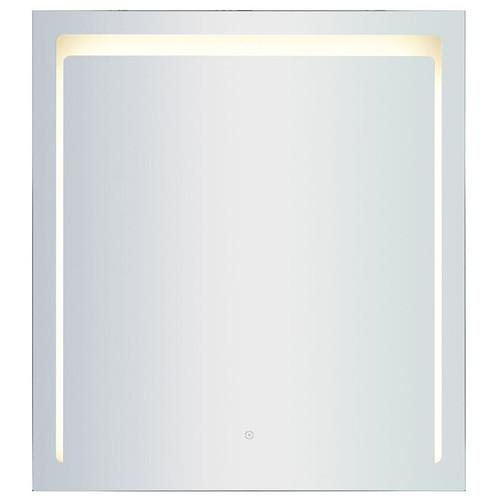ELK Lighting 36X40-Inch LED Lighted Mirror