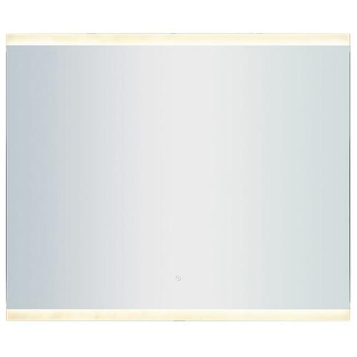 ELK Lighting 36X24-Inch LED Lighted Mirror
