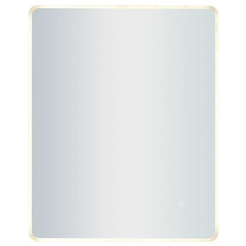 ELK Lighting 24X30-Inch LED Lighted Mirror