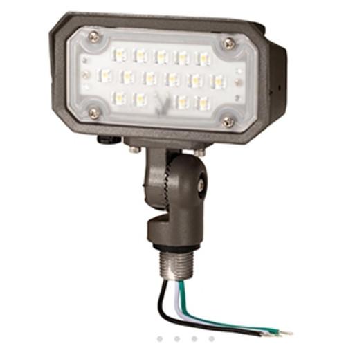 Topaz LED Lighting 15 Watt Flood Light - Low Power
