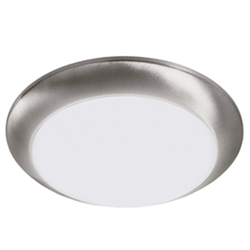 Topaz LED Lighting 15.5 Watt Surface Mount Disk Lights