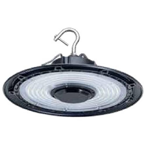 Topaz LED Lighting 150 Watt High Bay Fixture Round