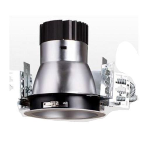 Falkor Lighting Gen. 3 LED Commercial Downlight Engine, 18W-54W