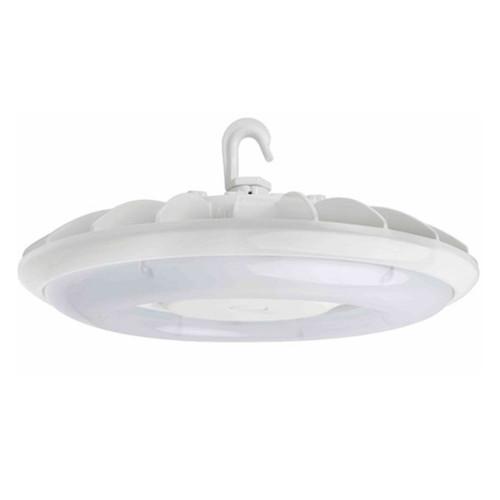 Falkor Lighting UFO LED High Bay, 67W-180W