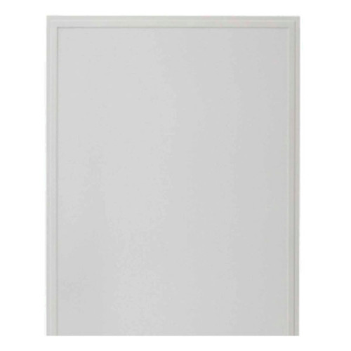 Falkor Lighting 2x4 LED Back-Lit Panel 40W or 50W Dimmable