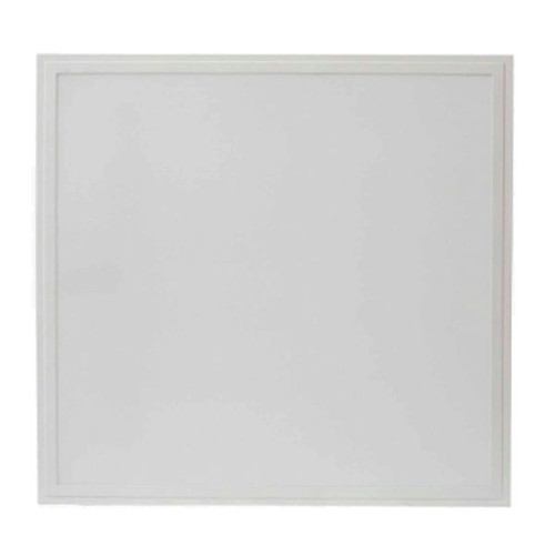 Falkor Lighting 2x2 LED Back-Lit Panel 30W or 36W Dimmable