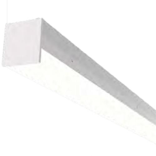 MAX2 Series Full Body Low Profile LED Strip