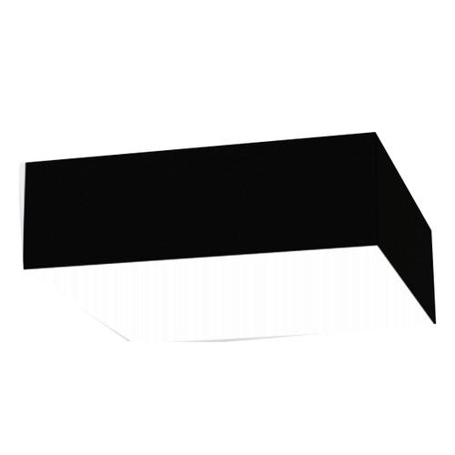 SBC Series Surface Mount LED Shadow Box