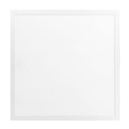 2x2 Panel Light LED Back-lit Panel - CCT Selectable