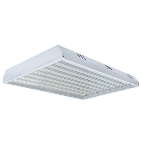 Westgate 2x16 Foot 90 Watt LED Linear High  Bay120-277VAC