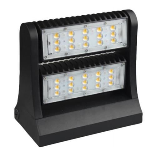 Westgate 80 Watt LW360 LED Rotatable Wall Pack