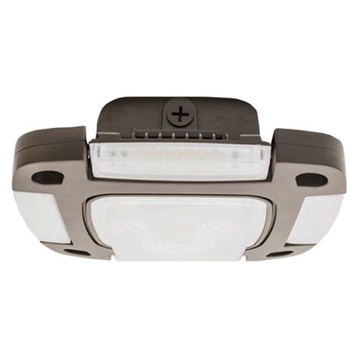 Westgate 55 Watt LED Parking Garage and Canopy Luminaire