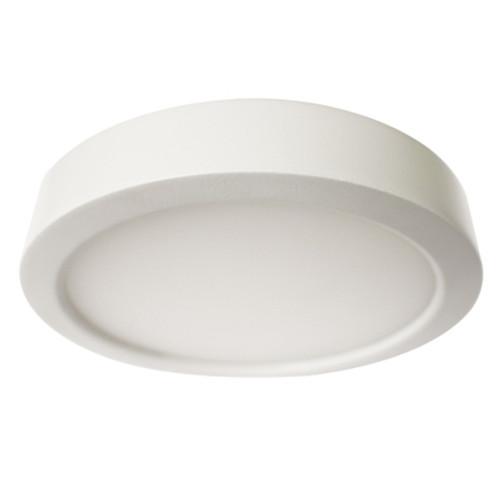 Westgate 10 Inches LED Flush Mount Surface Fixture