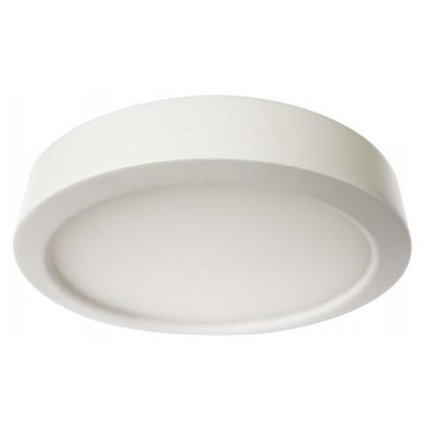 Westgate 6 Inches LED Flush Mount Surface Fixture