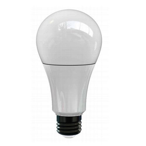 Westgate 9 Watt, A19 LED E26 Base Lamp