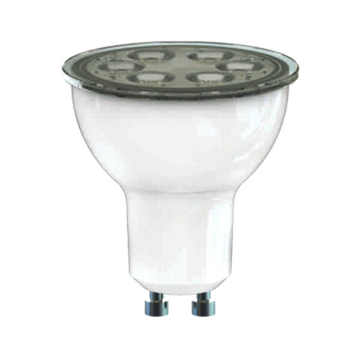 Westgate High Power GU10 LED Lamp