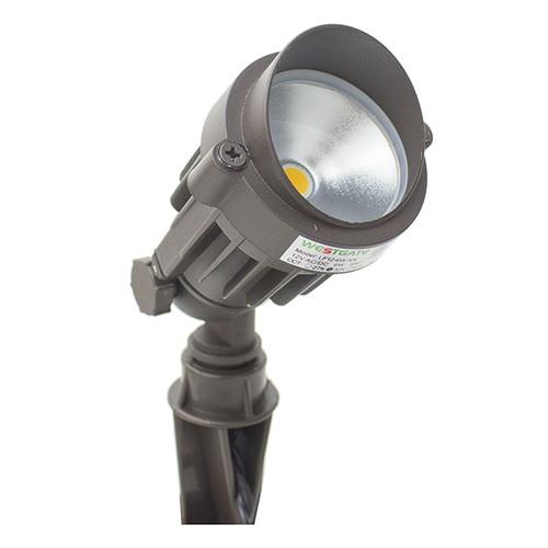 Westgate 12V LED Bullet Landscape Flood Light