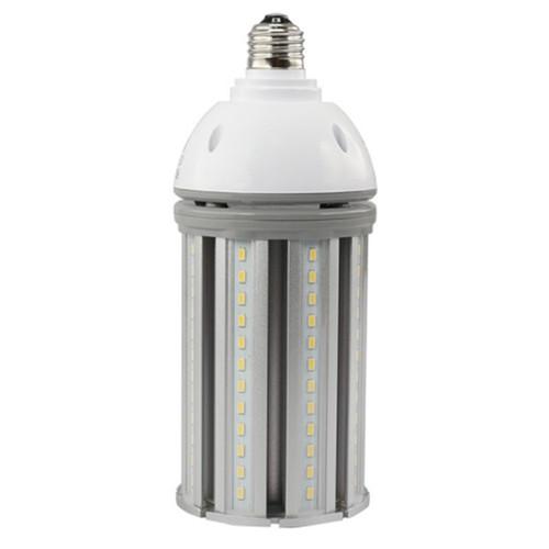 Westgate LED Corn Lamp 36 Watt - E26 Medium Base