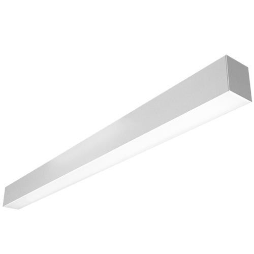 Westgate LED Superior Architectural Seamless Linear Light - Multi Color Temp, 3 Foot