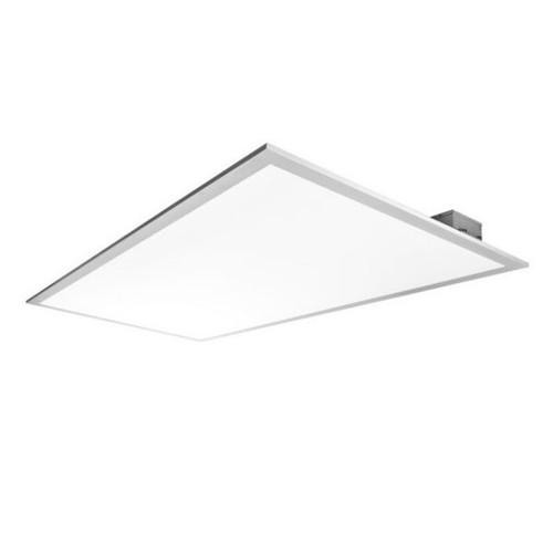 Ex-Lite 2'x4' LED Flat Panel 48W or 60W
