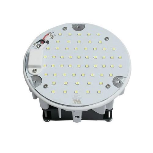 Ex-Lite LED Retrofit Kit with Heat Sensing, 60W-320W
