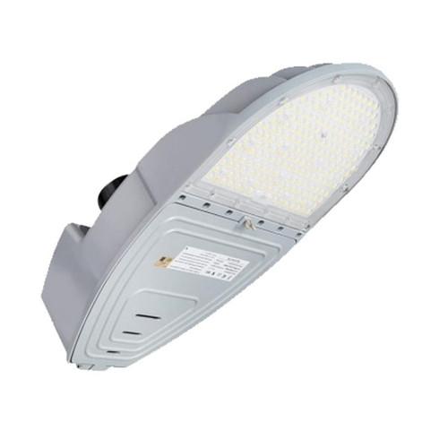 Ex-Lite 100W or 150W Cobra Head Street Light