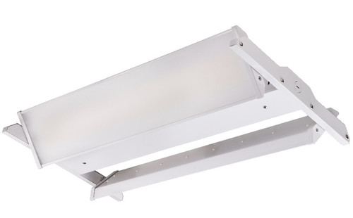 LED Linear Adjustable High Bay