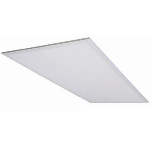 2x4 Premium Back-Lit LED Panel