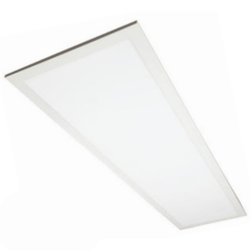 1x4 Premium Back-Lit LED Panel