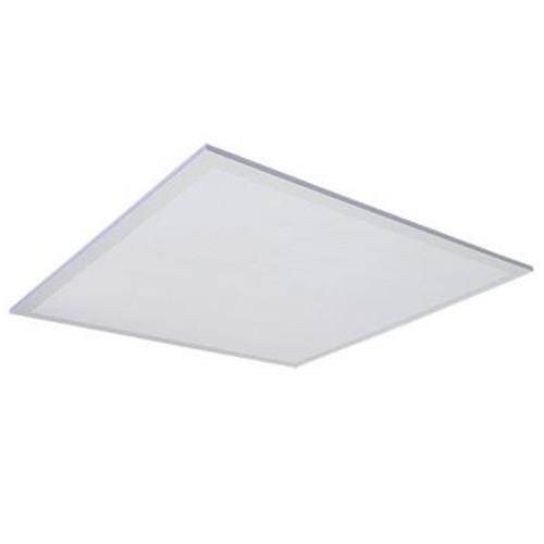 2x2 Back-Lit LED Panel