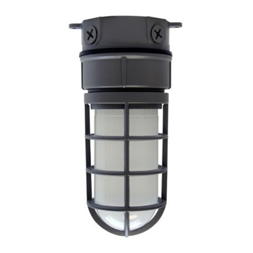 JJ Series LED Vaporproof Jelly Jar