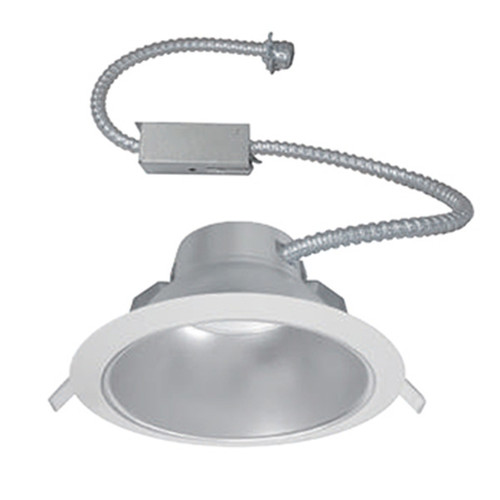 """6"""" NON-IC, Architectural LED Retrofit & Remodeling Downlight"""