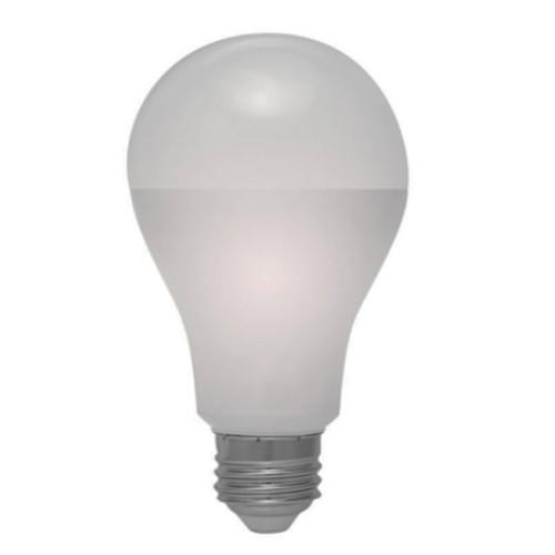 Cyber Tech 3-Way 5/9/14Watt A21 LED Bulb