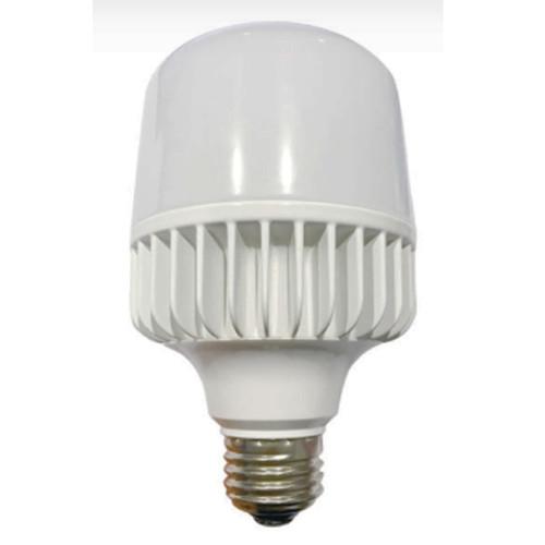 Cyber Tech 45 Watt E26 Base High Lumen LED T Bulb