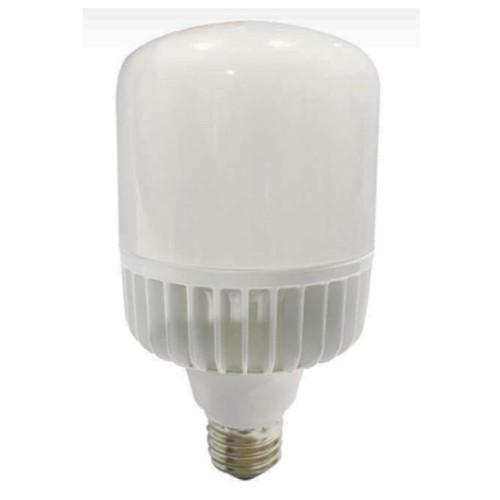 Cyber Tech 90 Watt E26 Base High Lumen LED T Bulb