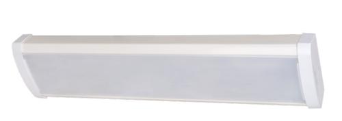 Topaz LED Lighting 2ft. LED Office/Industrial Lighting