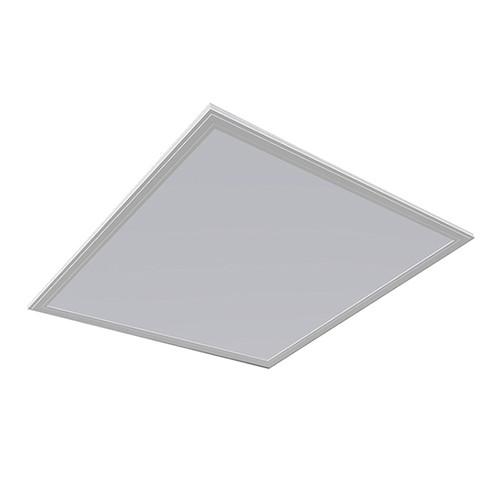 James Industry 2x2 LED Panel Light