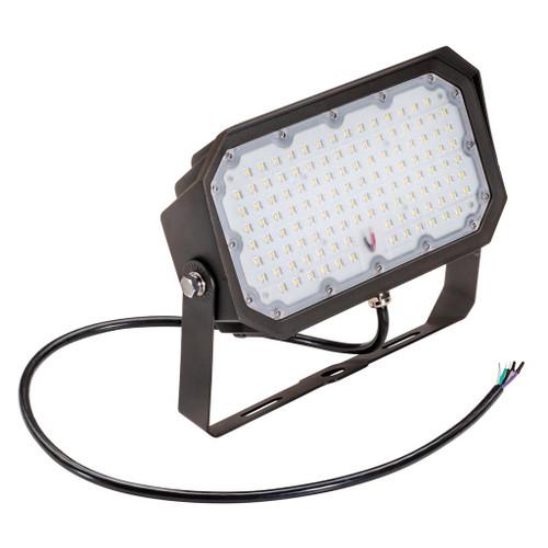 Topaz LED Lighting 90 Watt LED Flood Light Medium Power