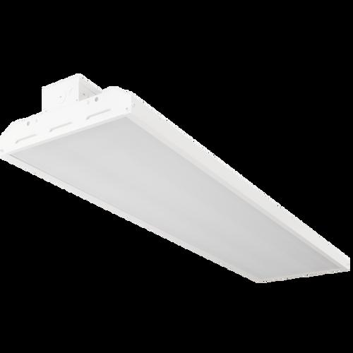 HBL4 Series LED Linear High Bay Luminaire 2