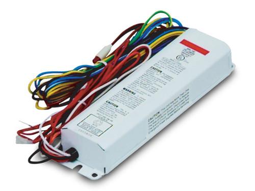Fluorescent Emergency Ballast 600-700 Lumens - BAL700