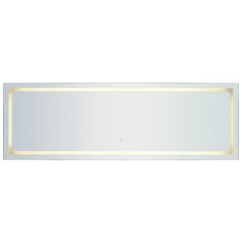 ELK Lighting 22X64-Inch Full-Length LED Mirror