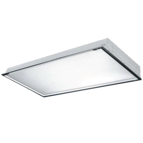 2x4 Lay In Recessed LED High Bay
