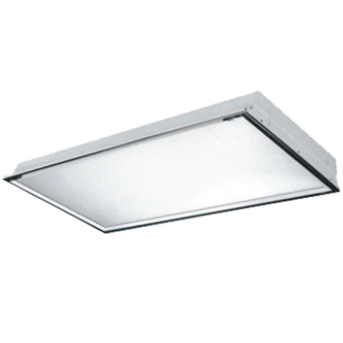 2x2 Lay In Recessed LED High Bay
